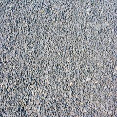 Щебень гравийный отсев фр. 3-10 мм 1м3