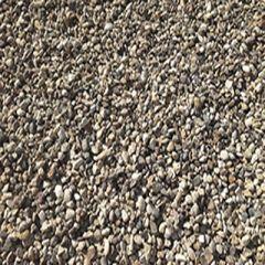 Щебень гранитный фр. 5-10 мм 1 м3
