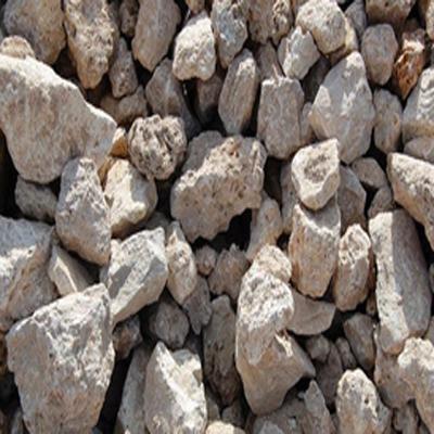 Щебень гранитный фр. 40-70 мм 1 м3