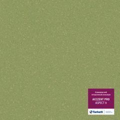 Линолеум Tarkett Acczent pro ASPECT 9