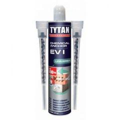 Химический анкер Tytan EV-I Универсальный 300 мл