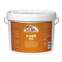 Клей Эксперт КС 5 кг
