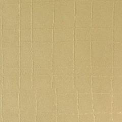 Декоративная панель Isotex Rumba 22 2700х1200х12 мм