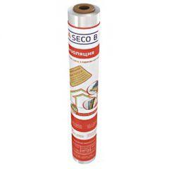 Пароизоляционная мембрана Ursa Seco B 1,5х40 м 60 м2