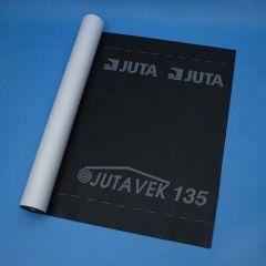 Мембрана ветрозащитная Juta Ютавек 135 супердиффузионная