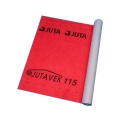 Мембрана ветрозащитная Juta Ютавек 115
