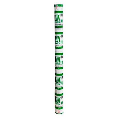 Пароизоляция Изовек В Эко 1,6х18,75 м 30 м2