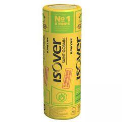 Теплоизоляция Isover Классик-Твин-50 6150x1220x50 мм 2 шт