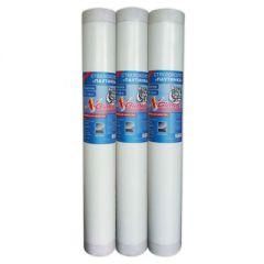 Стеклохолст X-glass малярный 40 г/м3 1х50 м