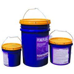 Гидроизоляция Пенетрон Пенеплаг 4 кг