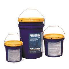 Гидроизоляция Пенетрон 25 кг