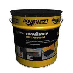 Праймер битумный Технониколь AquaMast 18 л