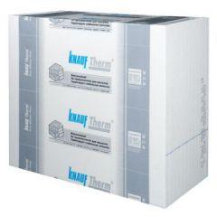 Пенопласт Knauf Therm Wall 25 1000x1000x50 мм