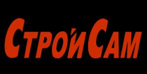ТЦ Радуга пав. Д-11